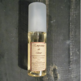Spray parfumé ou recharge